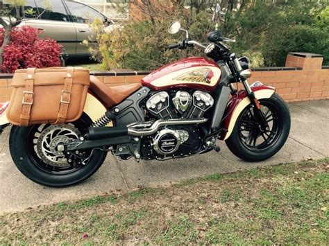 motorcycle from into the badlands 1000 images about bikes trikes on pinterest honda
