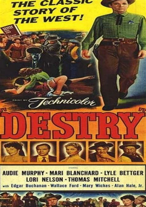 cowboy film makes hero a poser 75 best audie murphy images on pinterest classic