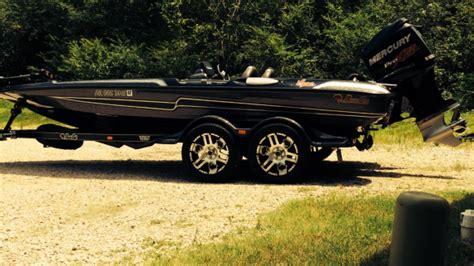 bass cat boats arkansas sold arkansas 2014 basscat eyra 250 pro xs bass cat