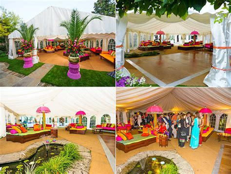 wimbledon themed events bollywood themed marquee marquee hire wimbledon