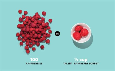 fruit calories what 100 calories of fruit looks like consumer reports