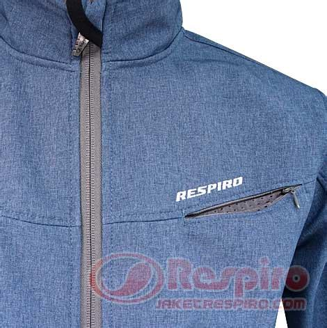 Harga Jaket Bahan Levis harga jaket levi s pria jaket motor respiro