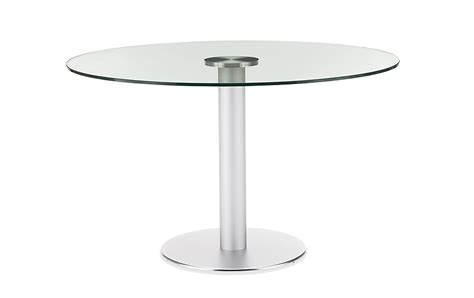 dwr dining table zero table design within reach