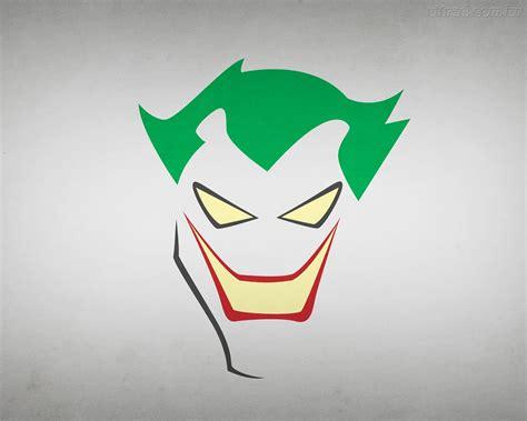 imagenes de joker para whatsapp coringa papel de parede