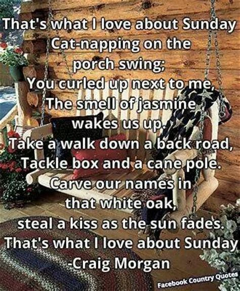 just swinging lyrics 17 best images about country music lyrics quotes on