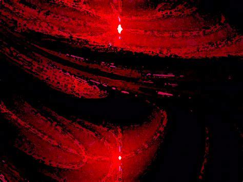 imagenes de numa rojas fondo abstracto gotas rojas para pc