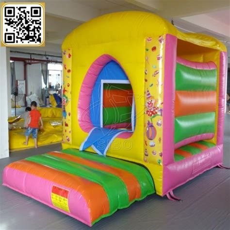 toddler bounce house rental toddler bounce house rentals 47834613