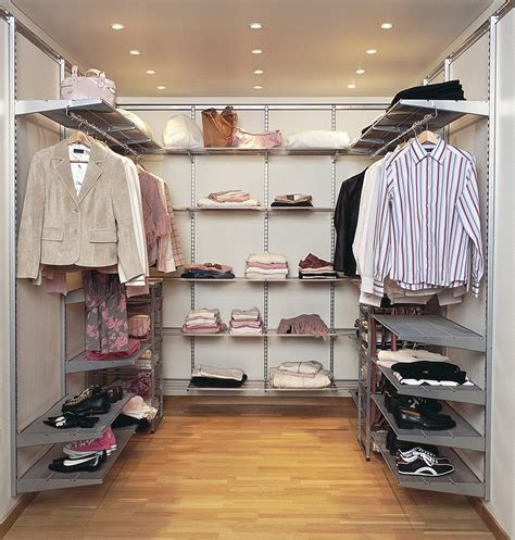 bedroom clothing storage clothes storage ideas to manage your closet and bedroom