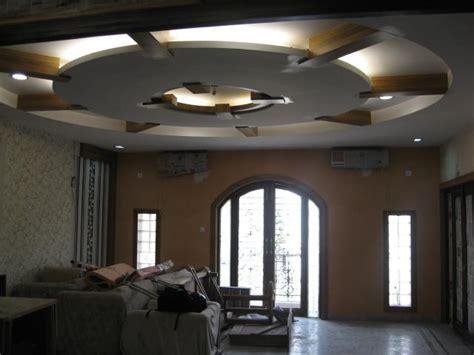 Drawing Room False Ceiling Design modern false ceiling designs for drawing room studio design gallery best design