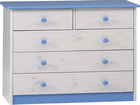 Blue And White Chest Of Drawers by Cabinets Shelving Blue And White Chest Drawers For
