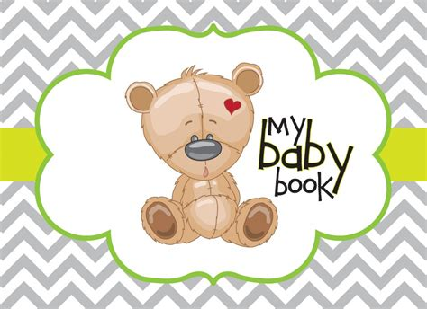 My Baby Book my baby book especially for muslims buzz ideazz