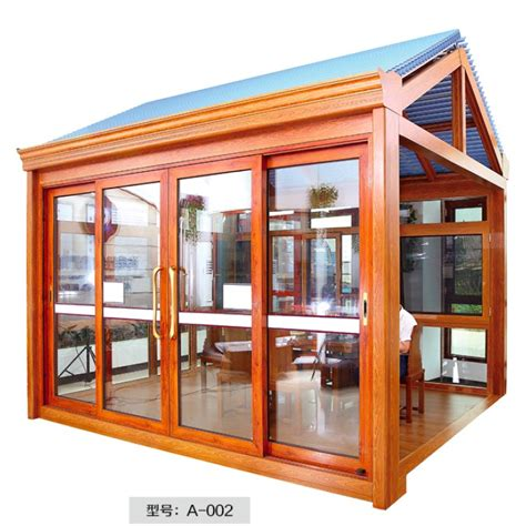 Lowes Sunrooms Guangzhou Factory Aluminium Lowes Sunrooms Designs Buy