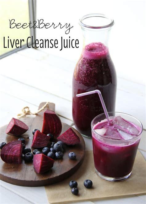 Juices Liver Detox by 153 Best Liver Detox Images On