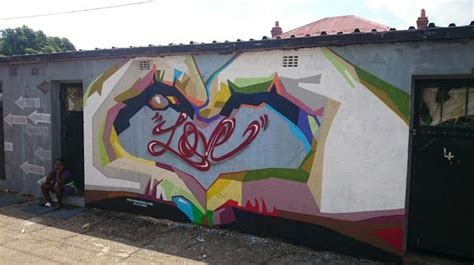 spray painter in durban graffiti jam graffiti south africa