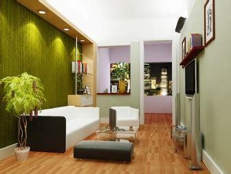 Spotlight For Living Room by Spotlight The Draperies Modern Furniture