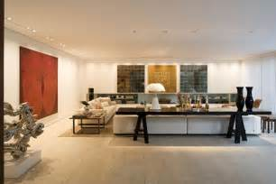 Home Decor Minimalist home sometimes ideas for decorating the home come from pretty gallery