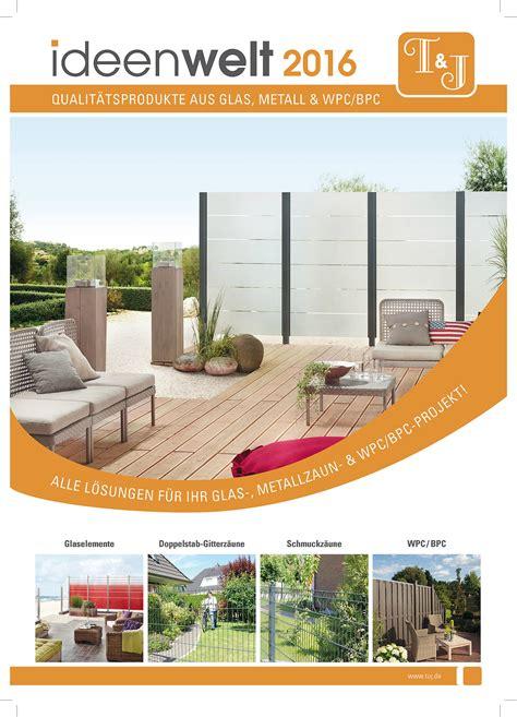 designer haustüren terrassen 252 berdachung oldenburg terrassen 195 188 berdachungen