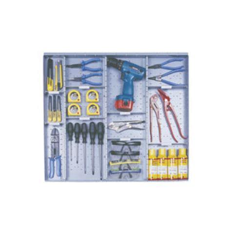 Separation Tiroir by Separation L800xp695 Lot P Tiroir H200 250xl700xp600mm