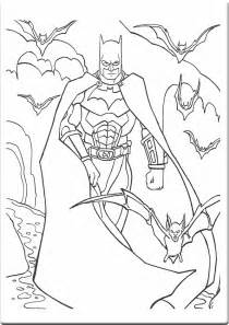 batman pictures to color batman coloring pages learn to coloring