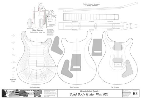 uo forever templates guitar building templates choice image template design ideas