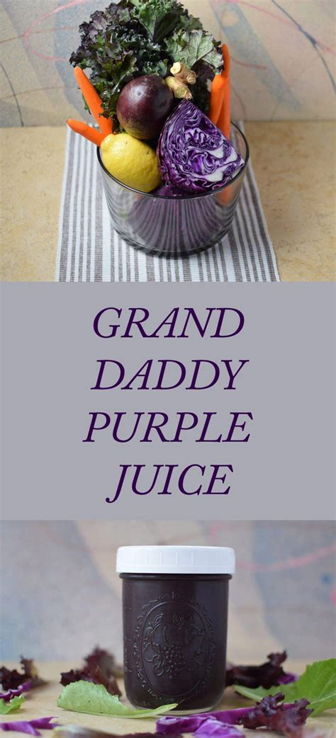 Purple Ringer Detox Drinks by Best 25 Juice Recipes Ideas On Juice