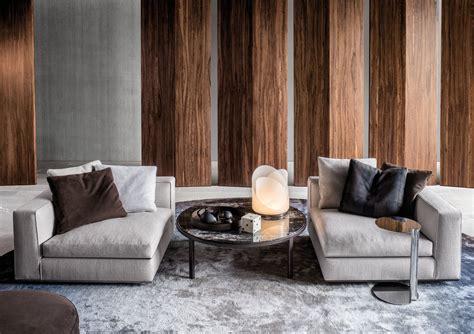 rivenditori divani divani minotti rivenditori idee per il design della casa