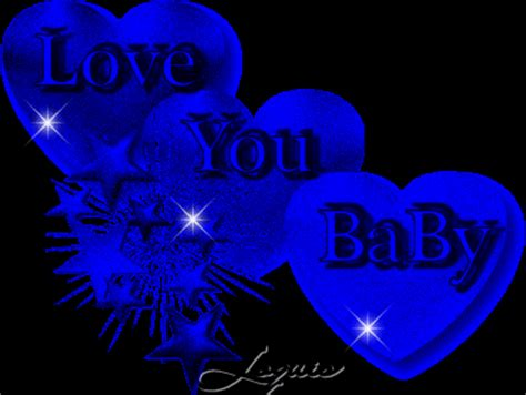 love you images with movimiento imagenes y fotos imagenes de amor y corazones en movimiento