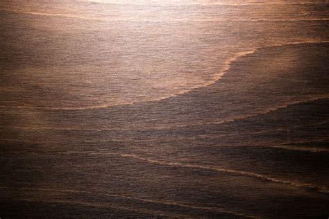 Floor And Decor Address dark wood texture background photohdx