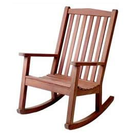 classic rocking chairs reviews