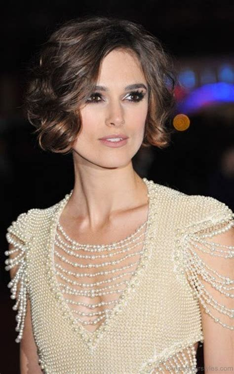 Pretty Hairstyles by 55 Pretty Hairstyles Of Keira Knightley