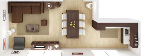 arredamento 3d progettazione di interni 3d design casa creativa e