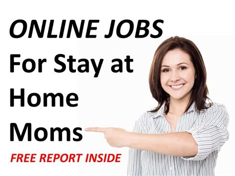 from home homejobplacements org