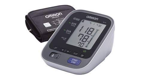 omron blood pressure monitor m6 comfort omron m6 comfort it intellisense automatic blood