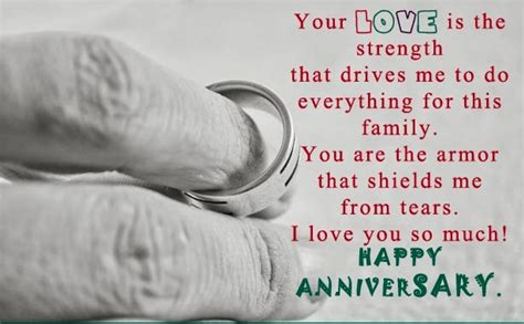 wedding monthsary quotes happy anniversary pictures quotes for anniversary
