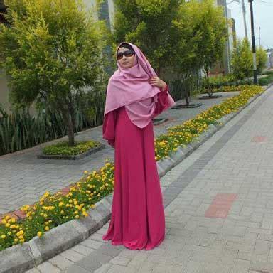 Peluang Bisnis Reseller Busana Muslim Bayt Aishah, Modal 500 Ribu