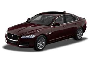 jaguars colors jaguar xf colors 24 jaguar xf car colours available in
