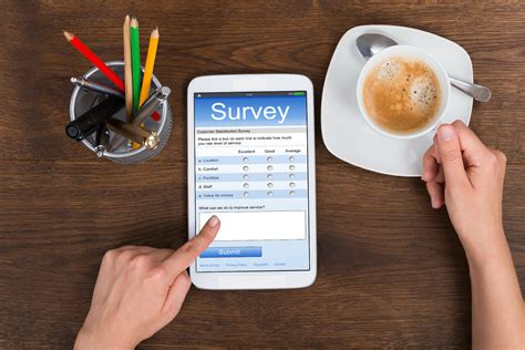 mobile survey improving mobile surveys using gamification