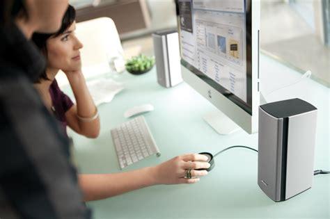Bose Companion 20 Multimedia bose 174 companion 174 20 multimedia speaker system