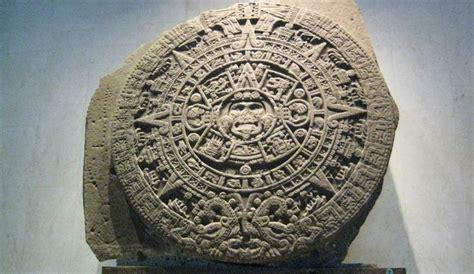 imagenes de esculturas historicas la escultura en mexico bellas artes mexicanas