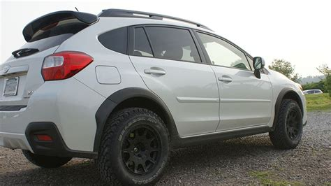 subaru crosstrek rims method rally wheels on 14 crosstrek 05 outback xt 11
