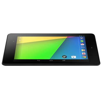 asus nexus 7 with sim asus nexus 7 2013 model 4g lte 32gb tablet android 4 4 4gee sim open box ln56563 1a002a