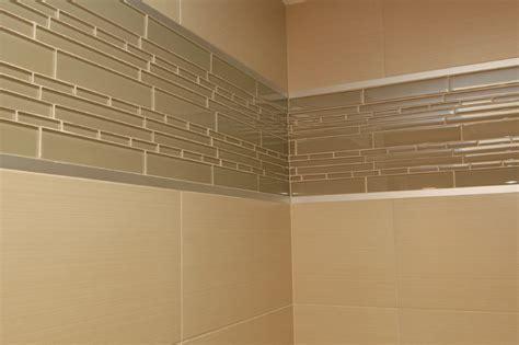Bathrooms Vanities Sale by Tile Close Up Modern Bathroom Tampa By Jamie Gold