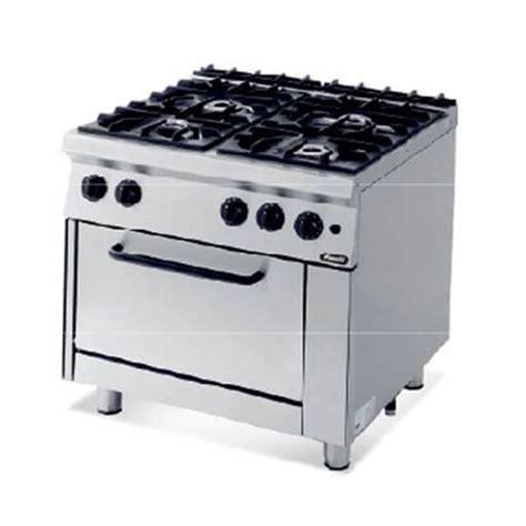 Kompor Listrik Plus Oven jual kompor gas plus oven pemanggang nayati 4 tungku ngr 8 75 mr murah harga spesifikasi