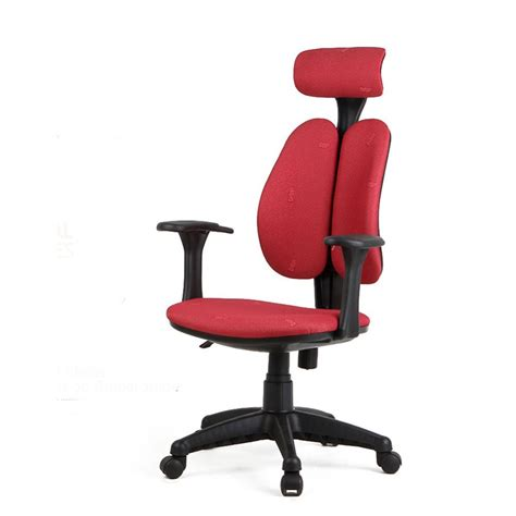 Executive Office Desk Chairs Executive Office Chairs Great Style Of Executive Office Chairs Leather Home Design By