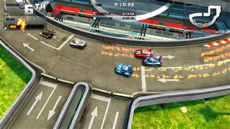 download free full version pc game motoracing mini motor racing evo game free download full version for pc