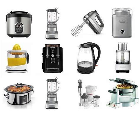 stabiler pavillon 3x4 wasserdicht small home appliance crossword small home appliance
