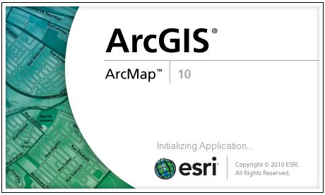 gis powerpoint templates arcgis 10 free 60 day trial gis jo