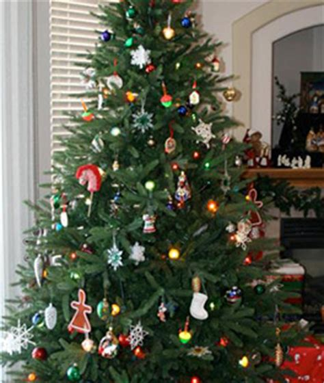 oh christmas tree artificial tree treetopia