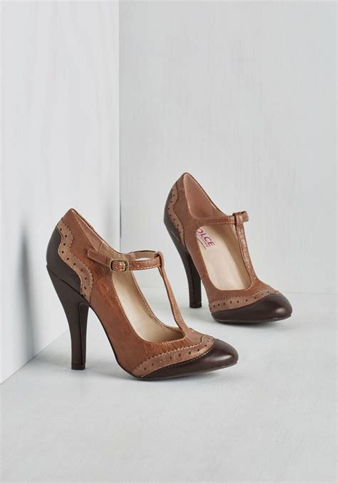 Would You Wear These Morris Pumps by 1000 Ideas About Work Dresses On Wear To Work