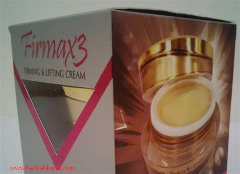 Tisu Magic Maxx magic firmax3 yang menghebohkan dunia kesehatan